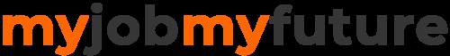 myjobmyfuture (Webseite)