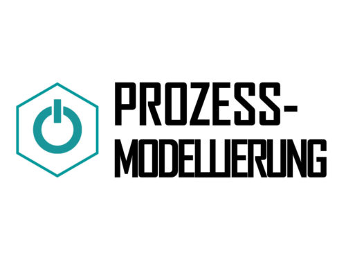 Thema 1 - Prozessmodellierung