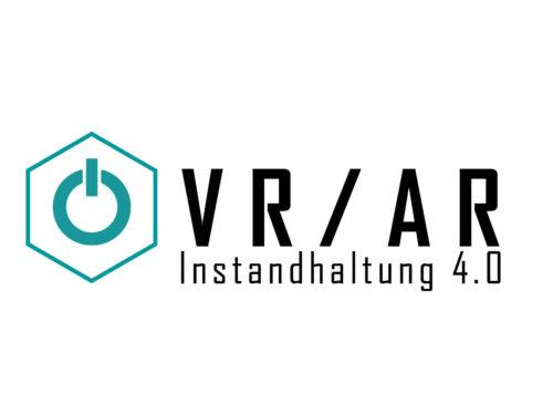 Thema 2 - VR / AR