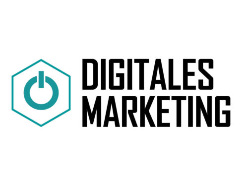 Thema 3 - Digitales Marketing