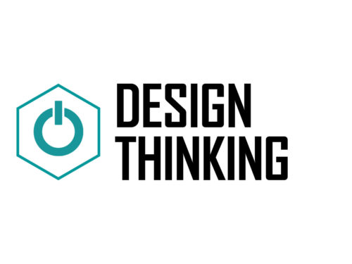 Thema 4 - Design Thinking