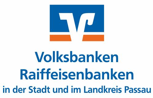 VR Banken in Stadt und Landkreis Passau (Website)