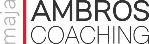Maja Ambros - Coaching