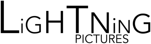 Lightning Pictures GmbH