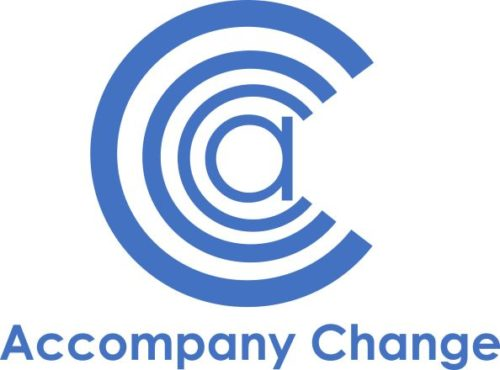 Accompany Change GmbH