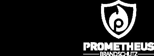 Prometheus Brandschutz