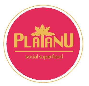 Platanu