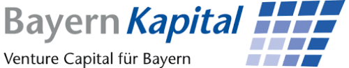 Bayern Kapital
