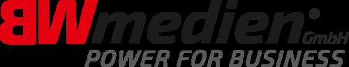 BW Medien GmbH