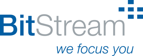 BitStream GmbH