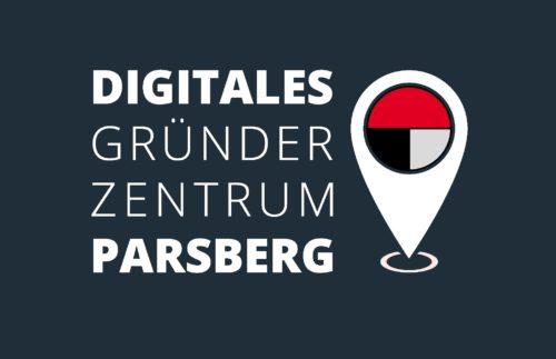 Digitales Gründerzentrum Parsberg