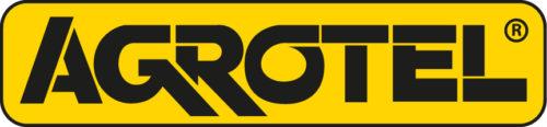 Agrotel GmbH
