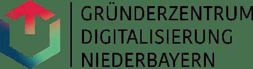 Gründerzentrum Digitalisierung Niederbayern