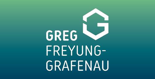 Coming soon - GreG Freyung-Grafenau