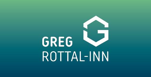 Coming soon - GreG Rottal-Inn
