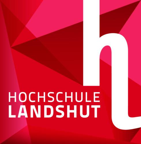 HAW Landshut