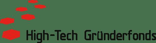 High-Tech Gründerfonds