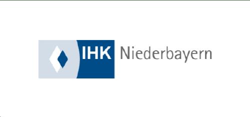 IHK Niederbayern
