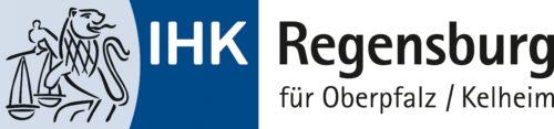 IHK Regensburg für Oberpfalz / Kehlheim