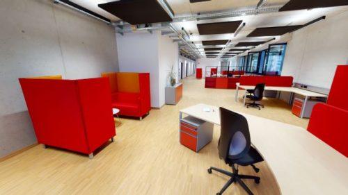 CoWorking - die Alternative zum Home Office?