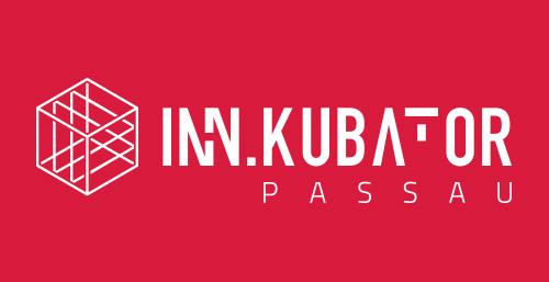INN.KUBATOR Passau