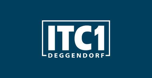 ITC1 Deggendorf