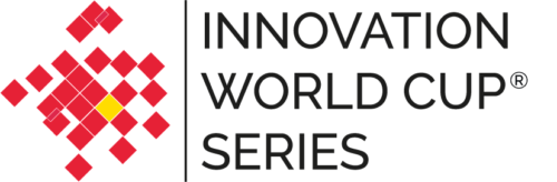 Innovation World Cup® Series