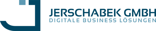 Jerschabek GmbH (Website)