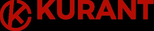Kurant GmbH