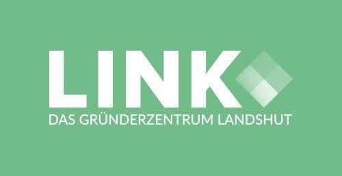 LINK Landshut