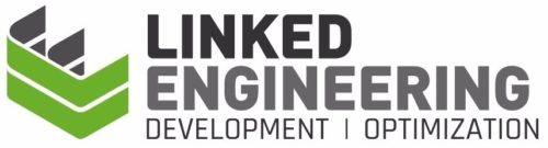 Linked Engineering (Website)