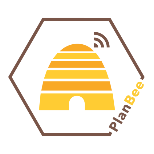 PlanBee-Project (Website)