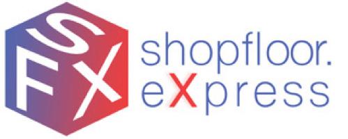 shopfloor.eXpress