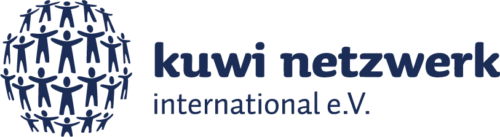 kuwi netzwerk international e.V.
