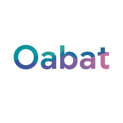 Oabat (Webseite)