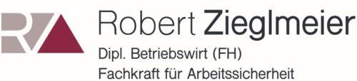 RZ-BGM Fachbüro für Arbeitsschutz