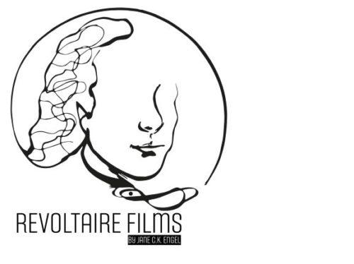 Revoltairefilms