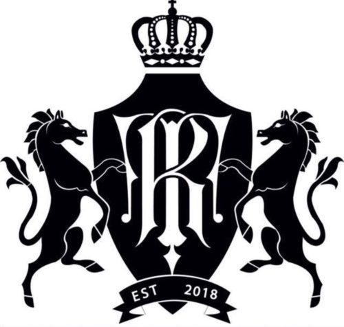 Royaltraders