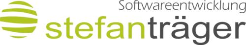 Softwareentwicklung Träger