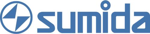 Sumida AG