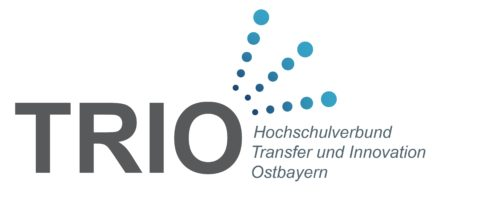TRIO Hochschulverbund Transfer und Innovation Ostbayern