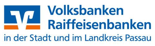 VR Banken in Stadt und Landkreis Passau
