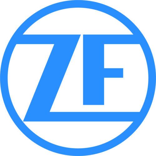 ZF Friedrichshafen AG (Website)