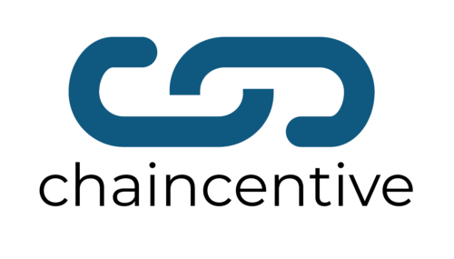 chaincentive