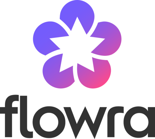 Flowra (Website)