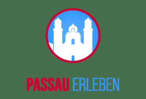 Passau / Würzburg erleben