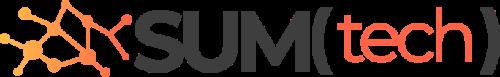 SUM(tech) UG